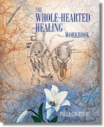 WHH Workbook cover